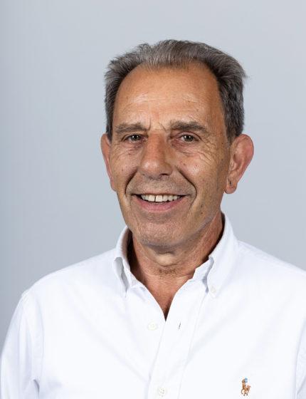 Giuseppe Demelas